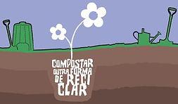 compostagem-valorsul.jpg