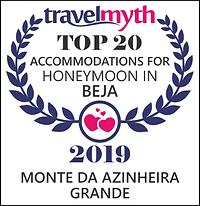 Travel myth 2019.png