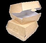 caixa_hamburgueres.png