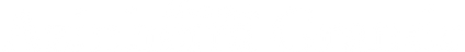 Logo-branco-2019_site.png