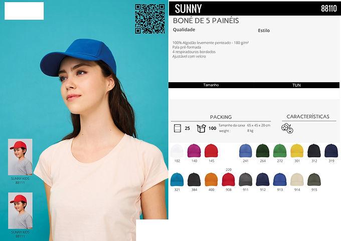 SUNNY_88110_pt.jpg