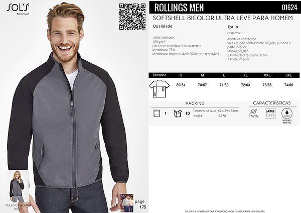 ROLLINGS_MEN_01624_pt.jpg