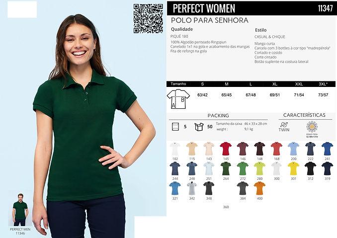 PERFECT_WOMEN_11347_pt.jpg