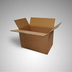 caica papel para transporte