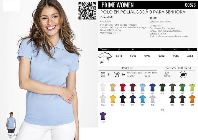 PRIME_WOMEN_00573_pt.jpg