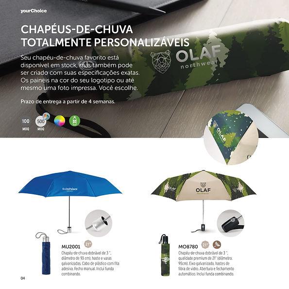 05_YOURCHOICE_Umbrellas_PT-4.jpg