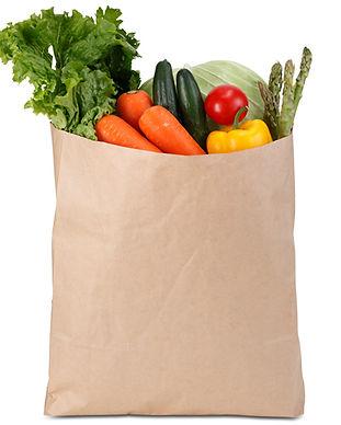full-brown-bag.jpg