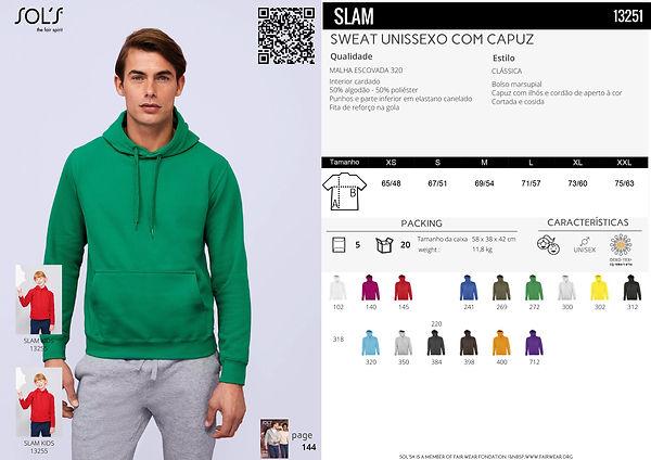 SLAM_13251_pt.jpg