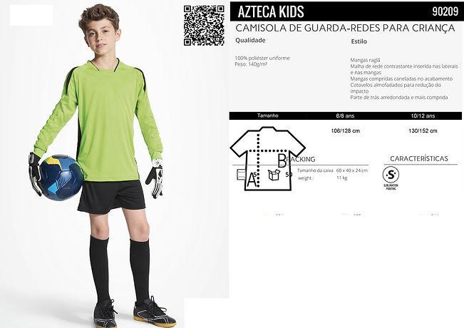 AZTECA_KIDS_90209_pt.jpg
