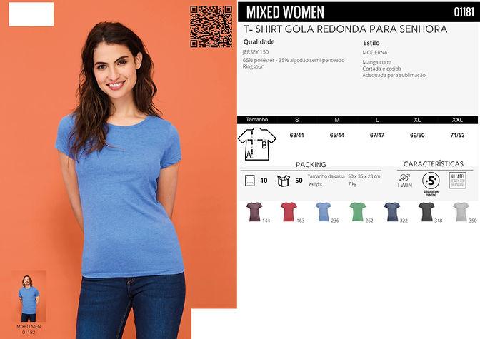 MIXED_WOMEN_01181_pt.jpg