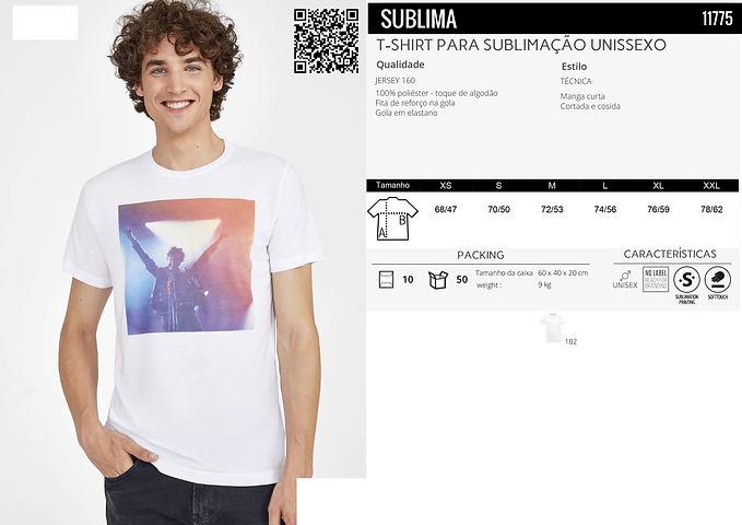 SUBLIMA_11775_pt.jpg
