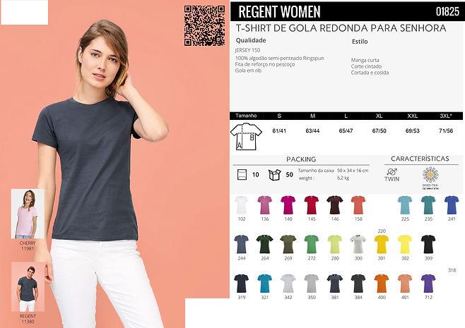 REGENT_WOMEN_01825_pt.jpg