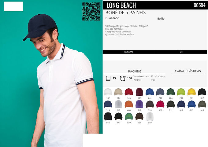 LONG_BEACH_00594_pt.jpg