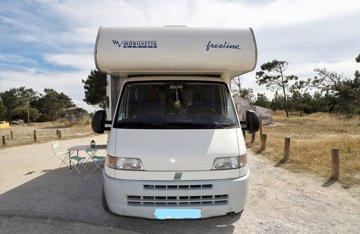Caravana 3.jpeg