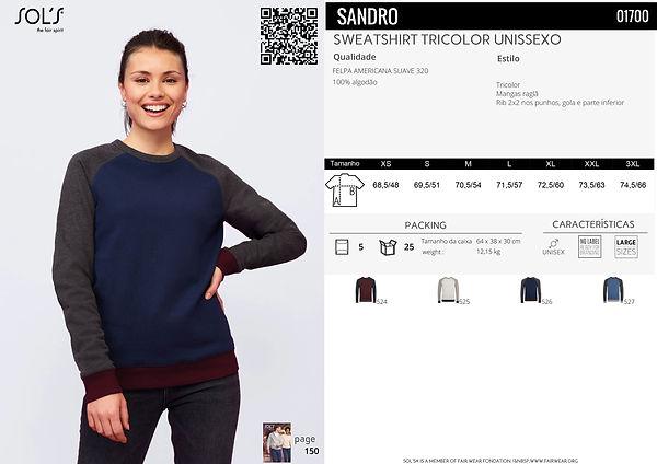 SANDRO_01700_pt.jpg