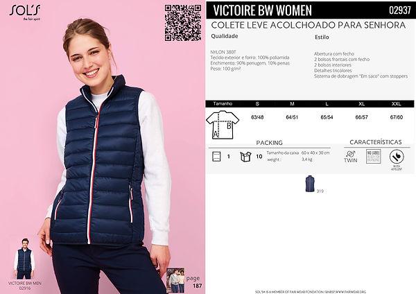 VICTOIRE_BW_WOMEN_02937_pt.jpg