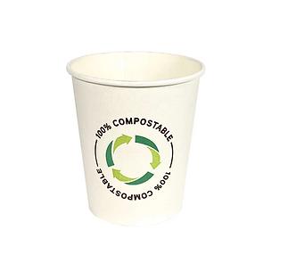 Copo_100%compostável.png