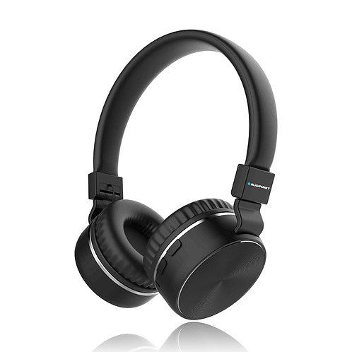 Auscultadores Bluetooth sem fio - BLAUPUNKT
