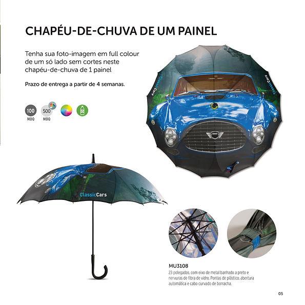 05_YOURCHOICE_Umbrellas_PT-5.jpg