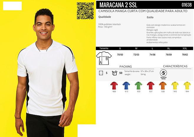 MARACANA_2_SSL_01638_pt.jpg
