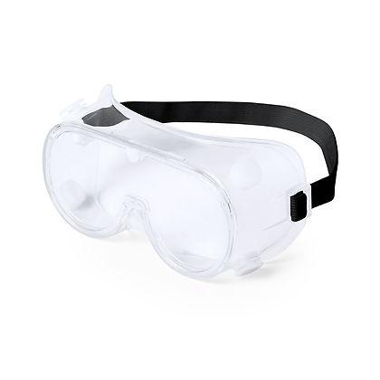 oculos proteção