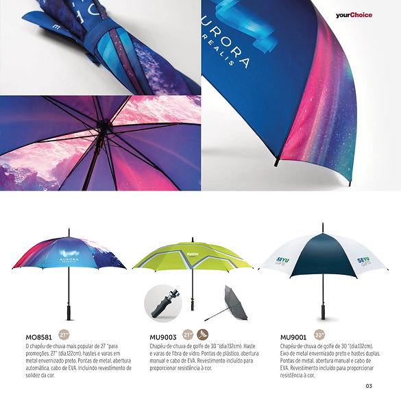 05_YOURCHOICE_Umbrellas_PT-3.jpg