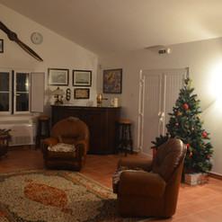 2012-12-23+21.52.12.jpg