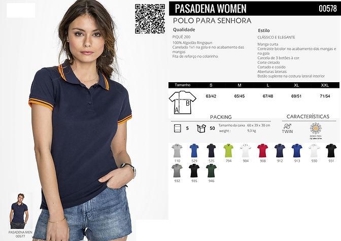 PASADENA_WOMEN_00578_pt.jpg