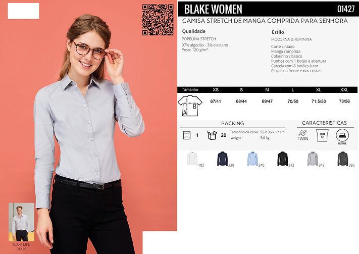 BLAKE_WOMEN_01427_pt.jpg