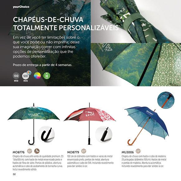 05_YOURCHOICE_Umbrellas_PT-2.jpg