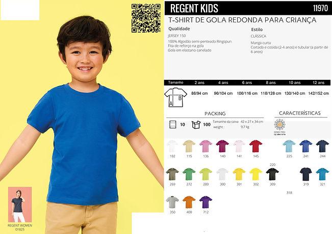 REGENT_KIDS_11970_pt.jpg