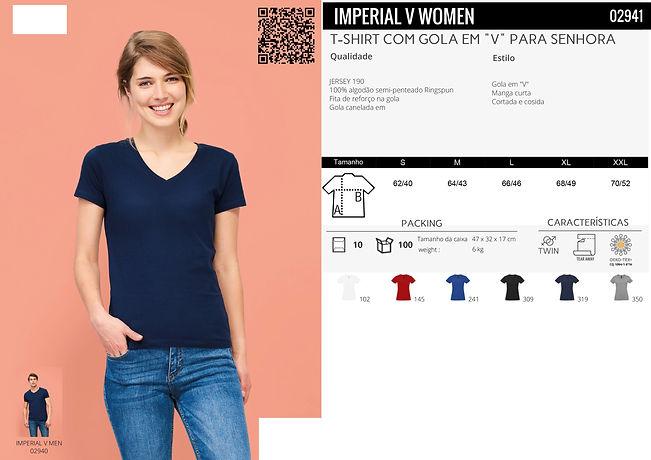 IMPERIAL_V_WOMEN_02941_pt.jpg