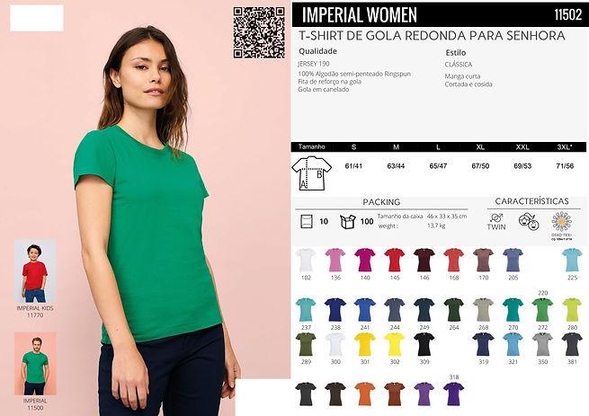 IMPERIAL_WOMEN_11502_pt.jpg