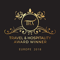 Travel-And-Hospitality-Award-Winner-2018
