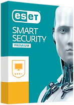 ESSP-2017---simplified.png