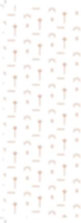 Coase-Muster (1)_edited.jpg