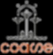 logo_quad.png