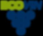 2000px-Ecovin_Logo.svg.png