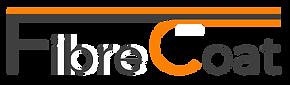 Fibrecoat Logo 2.png