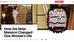 TheNinjaMansionが「Airbnbマガジン」に掲載されました!