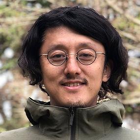 tsuboken_edited.jpg