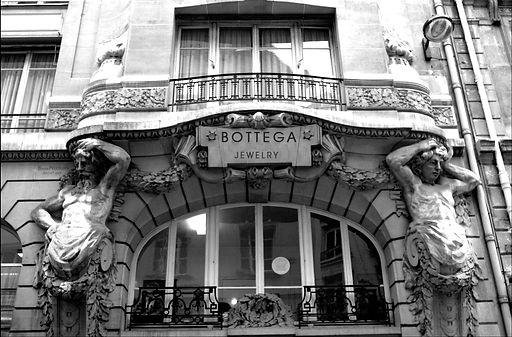 bottega 法國內部2.jpg