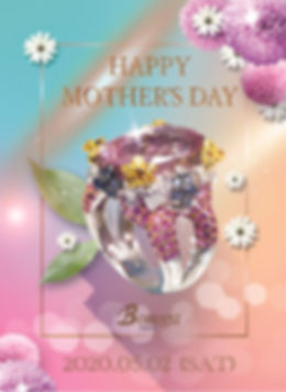 mother day -01.jpg