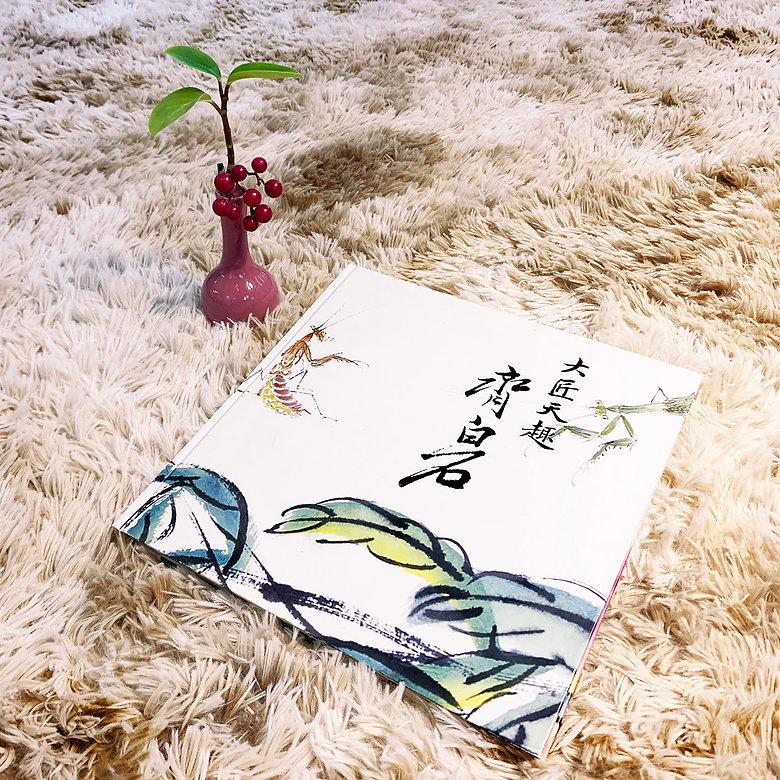 qi book.JPG