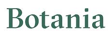 Botania Logo.png