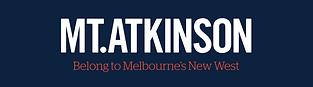 mount-atkinson-logo.png