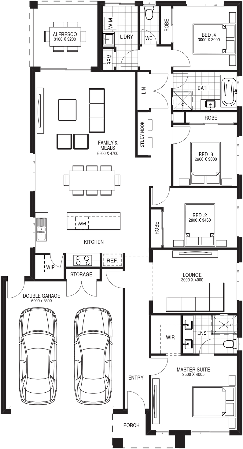 CORELLA 22 - BROCHURE PLAN.png