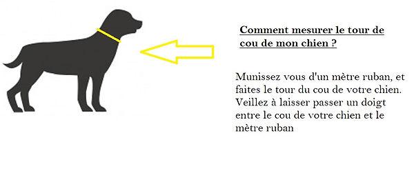 lot-profil-silhouettes-chien_23-21476136