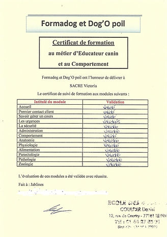Scan note-page-001.jpg
