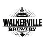 Walkerville.jpg